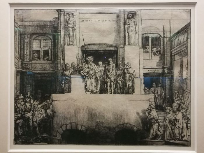 Rembrandt_ecce_homo