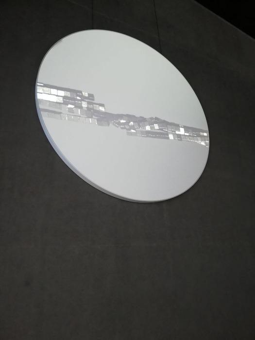 anmeldati-berlino-futurium-magneti